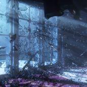 Tekken Blood Vengeance 3D - 6
