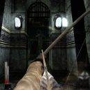 Dark messiah_before_hiConv