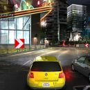 Need for Speed Underground_before