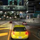 Need for Speed Underground_after