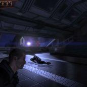Mass Effect 2_after