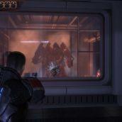 Mass Effect 2_before3
