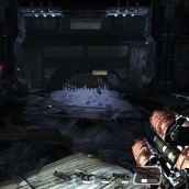 Unreal Tournament 3_fixed