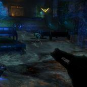 Bioshock2_fixed