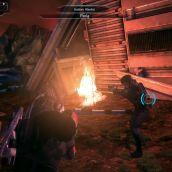 Mass Effect_before