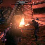 Mass Effect_after