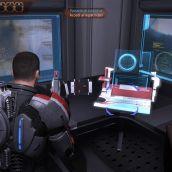 Mass Effect 2 new fix