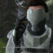 Shadow Complex, screenshot 2