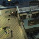 Jagged Alliance - Crossfire