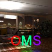 Highlight Room