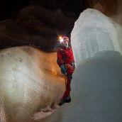Ice cave 3