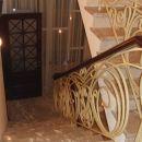 Interior Design Cherkassy Ukraine Interior-Idea дизайн-интерьера Черкассы Украина Интерьер-Идея