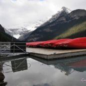 Lake Loise, Banff National Park