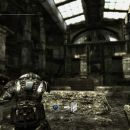 Gears of War2