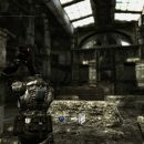 Gears of War3
