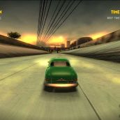American LowRiders 3D Vision - Excellent
