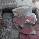 Excavación Arqueológica en el Conjunto Arqueológico de Cástulo