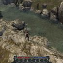 Divinity 2: Water after helix fix