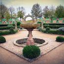 medieval garden II