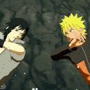 Naruto Shippuden - Ultimate Ninja Storm 3: Full Burst