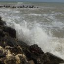 Black Sea 03