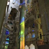 Sagrada Familia 13