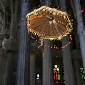 Sagrada Familia 15