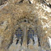 Sagrada Familia 17