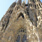 Sagrada Familia 20