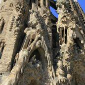 Sagrada Familia 21