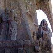 Sagrada Familia 22