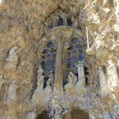 Sagrada Familia 23