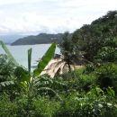 Philippines. Borakay island