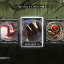 Magic The gathering 2012. Screen 1