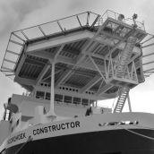 Noordhoek Constructor 3D