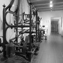 Gustav Zander Apparatus Boerhaave Leiden