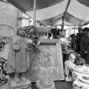 Market Delft