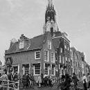 Delft Holland 3D
