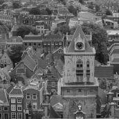 Delft 3D hyperstereo
