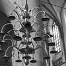 Grotekerk Dordrecht 3D