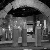 Romisch-Germanisches Museum 3D