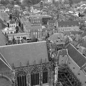 Utrecht 3D