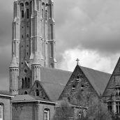 Brugge 3D
