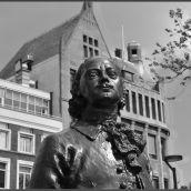Peter de Grote Rotterdam 3d