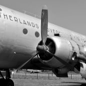 Aviodrome 3D