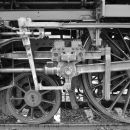 Steamlocomotive 3D