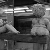 Art Dordrecht 3D