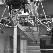 Museum Volkenkunde Leiden 3D