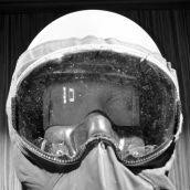 Flyer-Helmet 3D