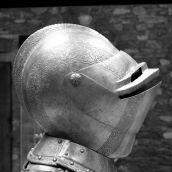Helmet Ghent 3D